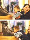 Baby_art_museum_smaller_1
