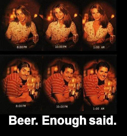 Beer___enough_said