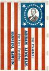Lincoln_for_president