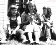 Lorraine_1939__1