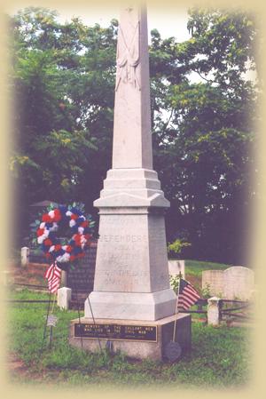 Memorial_day_1891