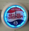 Pepsi_clock