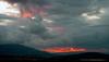 Sunset_042805_1
