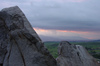 Sunset_big_rocks_021205